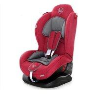 Coto Baby - Scaun auto Swing Melange New Spatar reglabil, 9-36 Kg, Rosu