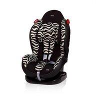 Coto Baby - Scaun auto Swing Zebra Spatar reglabil, 9-36 Kg