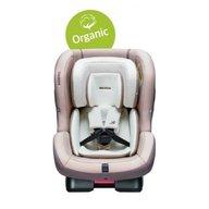 Daiichi - Scaun auto First7 Plus Organic, Belt, Brown