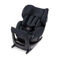 Recaro - Scaun auto i-Size Salia Select, rotativ 360 grade, cu Isofix, 0-18 kg, Night Black