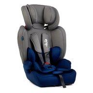 Juju - Scaun auto Safe Racer, 9-36 Kg, Gri/Bleumarin