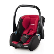 Recaro - Scaun auto pentru copii Guardia Racing Red