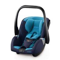 Recaro - Scaun auto pentru copii Guardia Xenon Blue