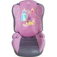 Disney - Scaun auto Princess 15 - 36 kg  CZ10287