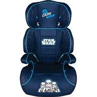 Seven - Scaun auto Star Wars, 15 - 36 kg, Albastru