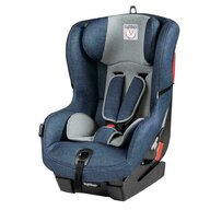 Peg Perego - Scaun auto Viaggio 1 Duo-fix K, 9-18 kg, Urban Denim redirect