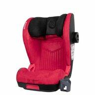 Coletto - Scaun auto Zafiro Spatar reglabil, Protectie laterala, 15-36 Kg, Rosu