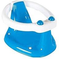 Pilsan - Scaun de baie, Albastru