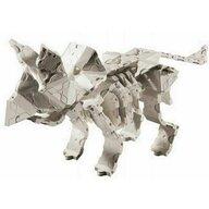 LaQ - Schelet triceratop