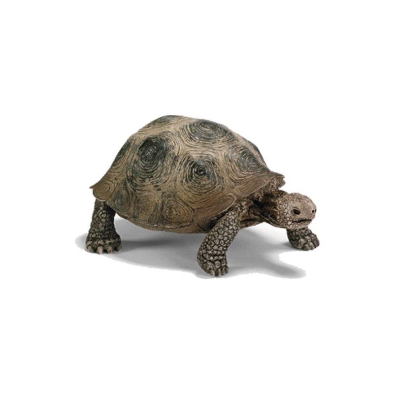 Schleich Figurina animal Broasca testoasa giganta din categoria Figurine copii de la Schleich