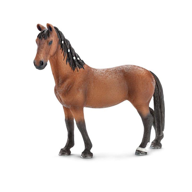 Schleich Figurina Animal Iapa Trakehner din categoria Figurine copii de la Schleich