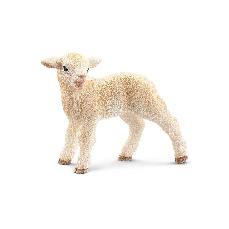 Schleich Figurina Animal Miel din categoria Figurine copii de la Schleich
