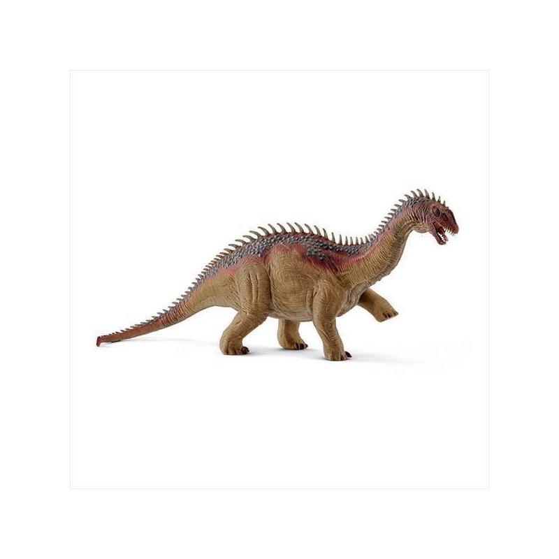 Schleich Figurina Barapasaurus din categoria Figurine copii de la Schleich