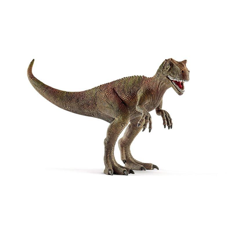 Schleich Figurina Dinozaur Allosaurus