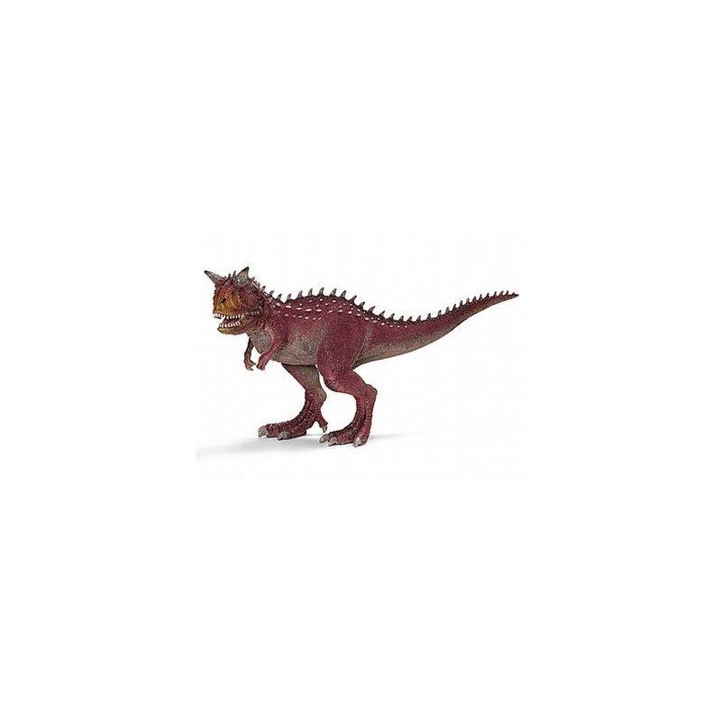 Schleich Figurina Dinozaur Carnotaurus din categoria Figurine copii de la Schleich