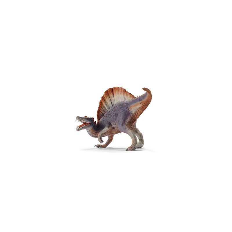 Schleich Figurina Dinozaur Spinosaurus Violet din categoria Figurine copii de la Schleich
