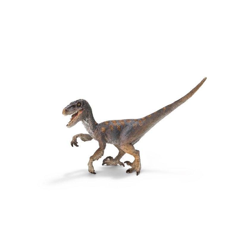 Schleich Figurina Dinozaur Velociraptor din categoria Figurine copii de la Schleich