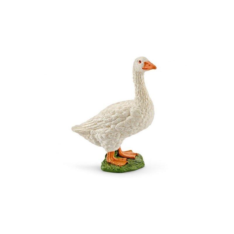 Schleich Figurina Gasca din categoria Figurine copii de la Schleich