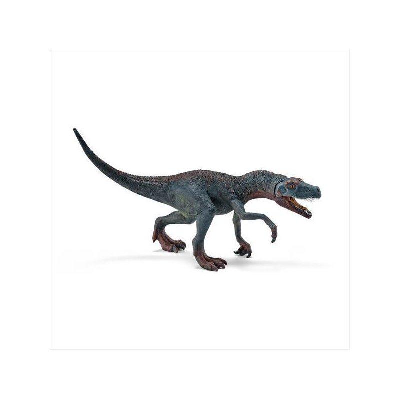 Schleich Figurina Herrerasaurus din categoria Figurine copii de la Schleich