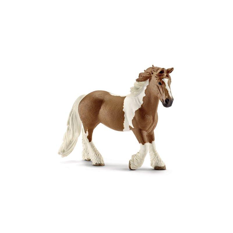 Schleich Figurina Iapa Tinker din categoria Figurine copii de la Schleich