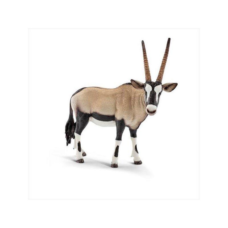 Schleich Figurina Oryx din categoria Figurine copii de la Schleich