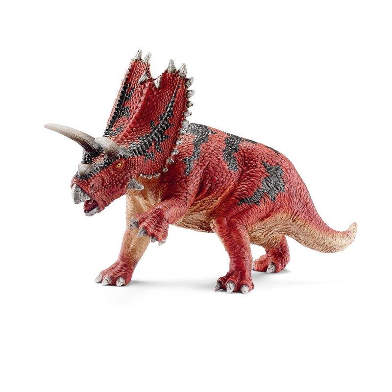 Schleich Figurina Pentaceratops din categoria Figurine copii de la Schleich
