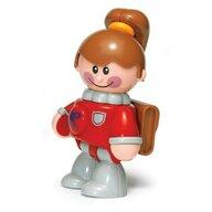 Tolo Toys - Papusa First Friends Scolarita