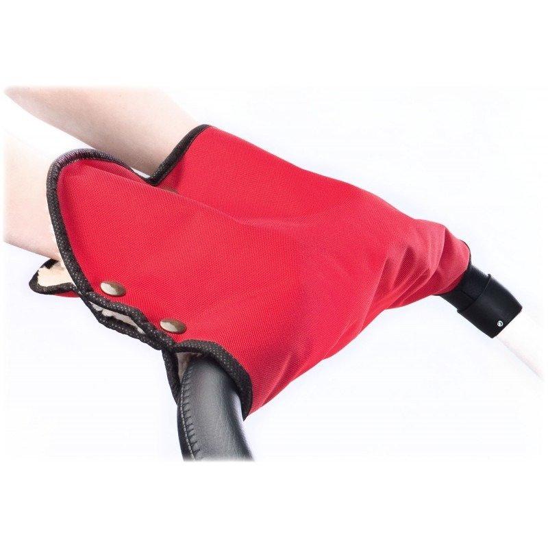Sensillo Manusa pentru manerul caruciorului din categoria Accesorii plimbare de la Sensillo