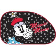 Disney Eurasia - Set 2 parasolare auto XL Minnie