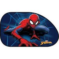 Disney - Set 2 parasolare auto XL Spiderman  CZ10251