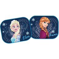 Disney Eurasia - Set 2 parasolare Frozen