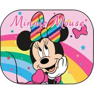Disney - Set 2 parasolare Minnie  CZ10242