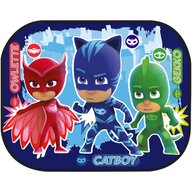Disney Eurasia - Set 2 parasolare PJ Masks
