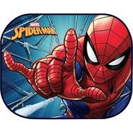 Disney - Set 2 parasolare Spiderman  CZ10243
