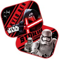 Seven - Set 2 parasolare Star Wars Stormtrooper