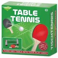 TOBAR - Set accesorii - Tenis de masa