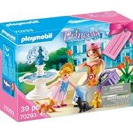 Playmobil - Set de constructie Printesa Princess