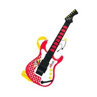 Reig Musicales - Set chitara cu microfon, Minnie