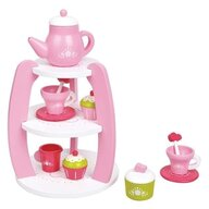 New Classic Toys - Set clasic pentru ceai