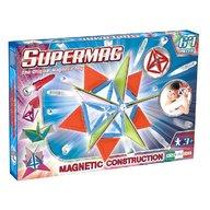 Supermag - Set constructie Trendy, 67 piese