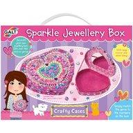 Galt - Set creatie Cutie de bijuterii