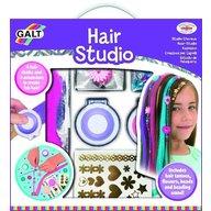 Galt - Set creativ Hair studio