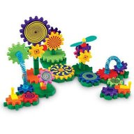 Learning Resources - Set de constructie Gears! Gizmos