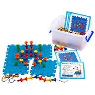 Edx Education - Set creativ Constructii geometrice