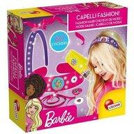 Lisciani - Set creativ Accesorii Fashion Barbie
