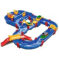 AquaPlay - Set de joaca cu apa  Mega Bridge