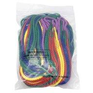 Nexus - Set creativ Snururi 20 buc, Culori asortate