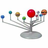 Iso Trade - Set DIY Sistem solar pentru birou  MY17376