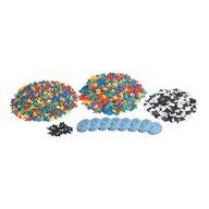 LaQ - Set expert multicolor