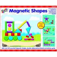 Galt - Set creativ Forme magnetice